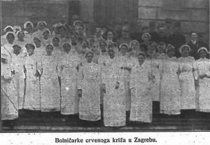 Dom i sviet 15.11.1914._s