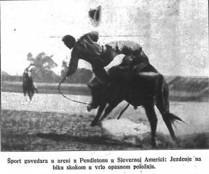 Dom i sviet 15.3.1914._s