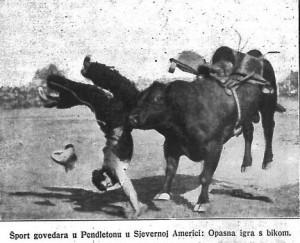 Dom i sviet 15.3.1914._s2