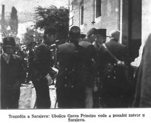 Dom i sviet 15.7.1914._2_c_2