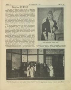 Dom i sviet 17.1.1914._1
