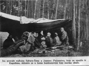 Dom i sviez 1.3.1914._s4