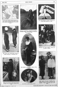 Dom i svijet 1.5.1914.