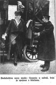 Dom i svijet 1.5.1914._s3