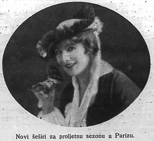 Dom i svijet 1.5.1914._s4