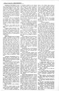 Nezavisnost (Bjelovar) 7.11.1914.