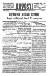 Novosti 16.11.1914.