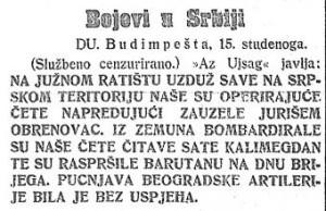 Novosti 16.11.1914._c