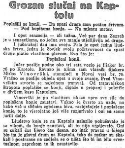 Novosti 16.5.1914._c