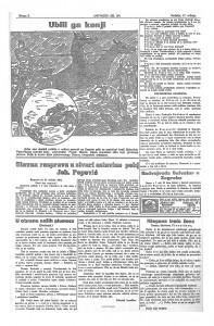 Novosti 17.5.1914.