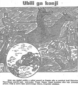 Novosti 17.5.1914._s