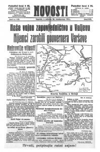 Novosti 18.11.1914.