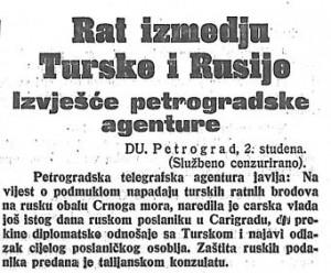Novosti 2.11.1914._c