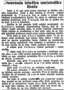 Novosti 20.7.1914_c_2