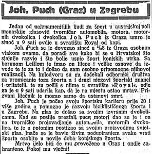 Novosti 20.7.1914_c_3