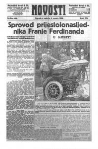 Novosti 4.7.1914.