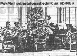 Novosti 5.7.1914._2_s