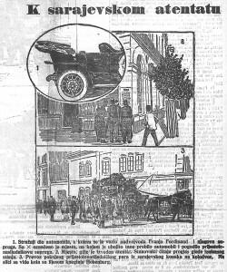 Novosti 7.7.1914._1_s_1