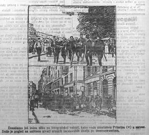 Novosti 7.7.1914._1_s_2
