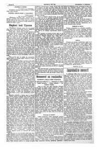 Novosti 9.11.1914.