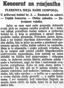 Novosti 9.11.1914._c