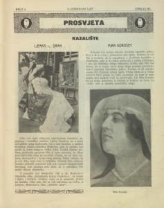 Ilustrovani list 23.1.1914._3