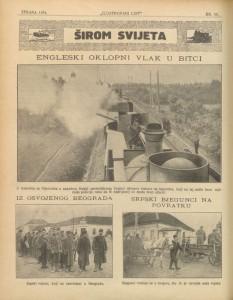 Ilustrovani list 12.12.1914. _2