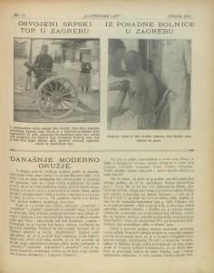 Ilustrovani list 12.12.1914._3