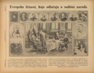 Ilustrovani list 15.8.1914._2