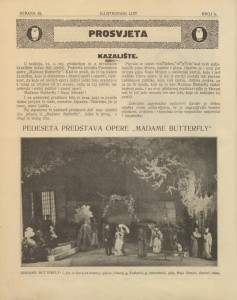 Ilustrovani list 17.1.1914.