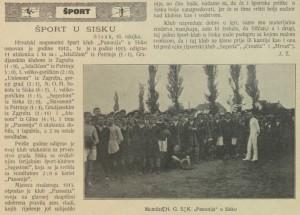 Ilustrovani list 21.3.1914._s8