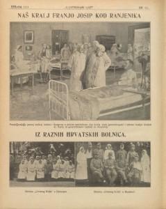 Ilustrovani list 24.12.1914._2