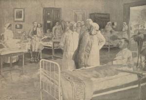 Ilustrovani list 24.12.1914._2_s1