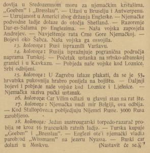 Ilustrovani list_1914-08-29_Ratni koledar_4
