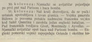 Ilustrovani list_1914-09-12_Ratni koledar_10