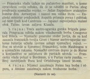 Ilustrovani list_1914-09-12_Ratni koledar_12