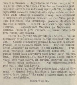 Ilustrovani list_1914-09-19_Ratni koledar_8