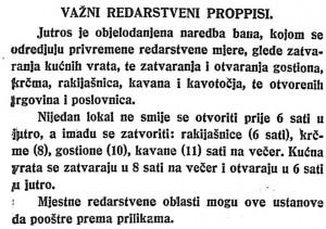 Novosti_1914-07-27_Važni redarstveni propisi