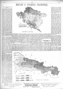Obzor (Jutarnje izd.) 12.4.1914._1