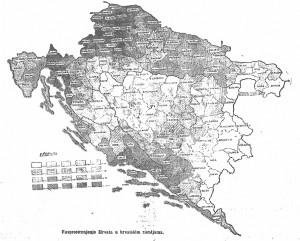 Obzor (Jutarnje izd.) 12.4.1914._1_s