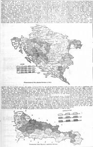 Obzor (Jutarnje izd.) 12.4.1914._2