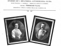 1914-07-01-Hrvatski_automobilni_list-701x1024