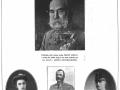 1914-atentat-Dom-i-sviet-1.7.1914-2-699x1024