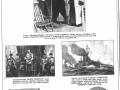 1914-atentat-Dom-i-sviet-1.7.1914-3-709x1024