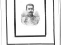 1914-atentat-Dom-i-sviet-1.7.1914-720x1024