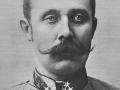 435px-Archduke_Franz_Ferdinand_of_Austria_-_bw