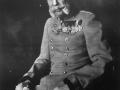 Dom-i-Sviet-1.10.1914.-695x1024