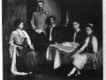 Franjo Ferdinand s obitelji - 2
