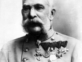 Franz_Joseph_circa_1915