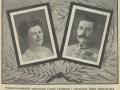 Ilustrovani-list-1914-07-04
